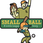 The heartwarming saga of a Little League team
